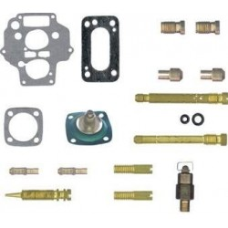 KIT CARB. FIAT UNO 1.6...